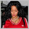 Rihanna-Online
