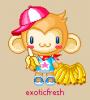 exoticfresh