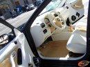 Photo de seat-leon-show-car