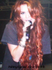 MileyCyrusSource-FR