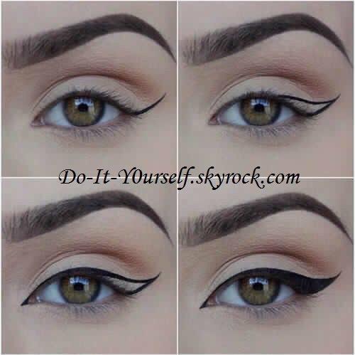 Tuto makeup (1)