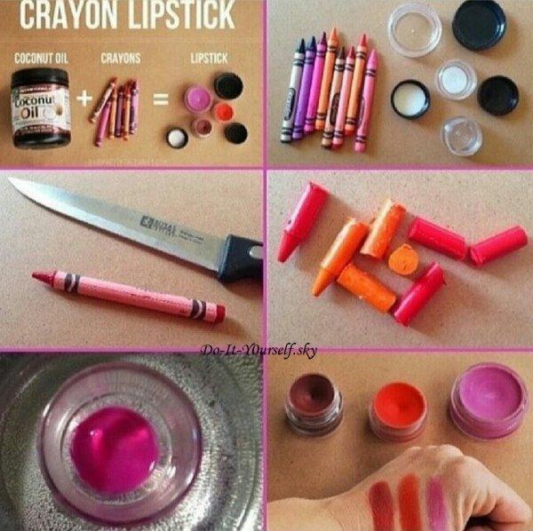 Tuto makeup (2)