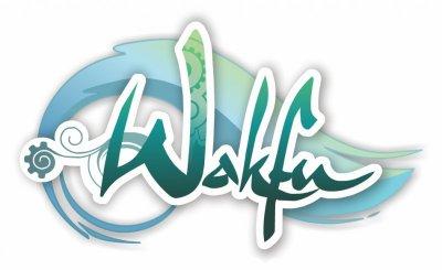 Wakfu béta ouverte
