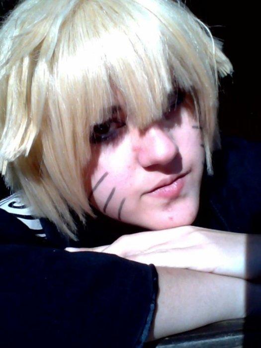 Blog de Twin-Hoshi {lifeless,loveless}