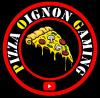 pizzaoignongaming