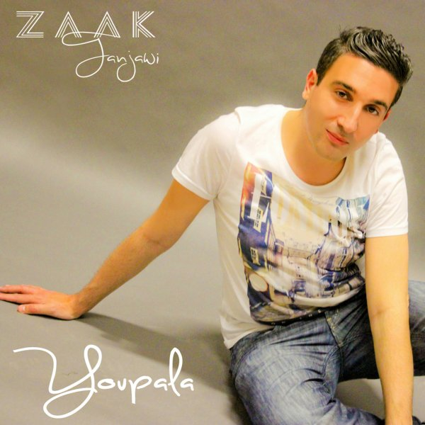 Zaak-Officiel.Sky'