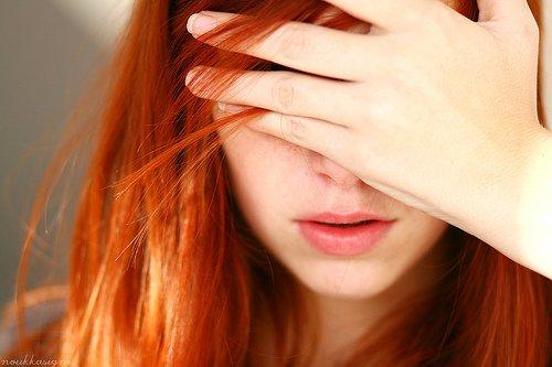 """""""Mieux vaut vivre l'amour et en souffrir que de ne jamais le vivre.""""=> Léa Harvey."""