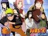 Naruto-fan-85