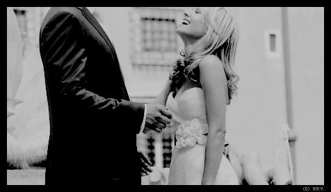 .   «   L'amour, l'amour, l'amour .. » .