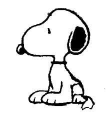 °°° j'aime trop se petit chien il est adorable °°°