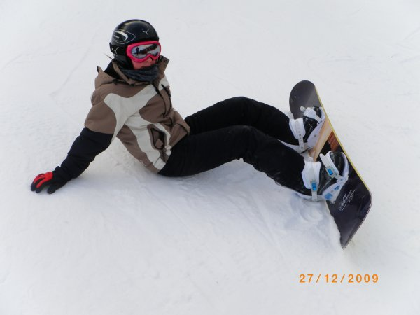 Snoow ♥