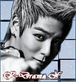 Blog de K-Drama-X