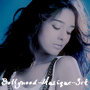 Photo de Bollywood-Music-Download