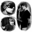Photo de Oh-justin-bieberz