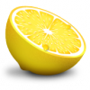 GamesLEMON