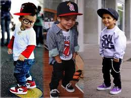 Swagg Baby's ♥