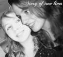 Photo de Story-of-two-lives