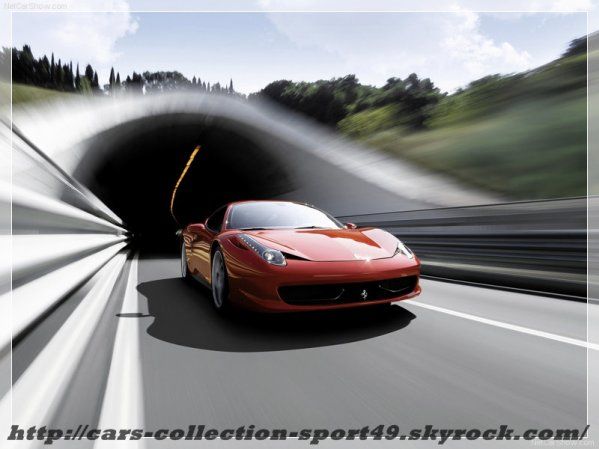 http://cars-collection-sport49.skyrock.com/