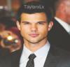 TaylorxLx