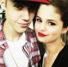 fiction-justinselena