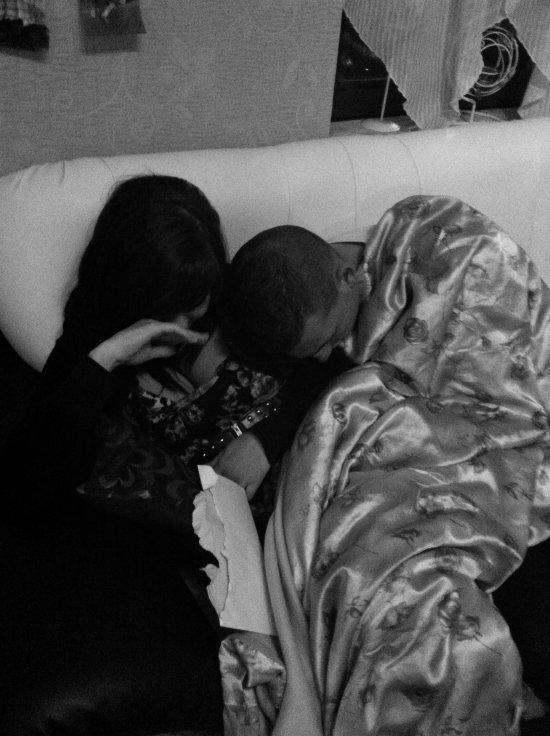 •·· Mon premier amour . . ღ
