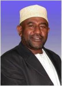 Azali humilié à Ngazi Ngome