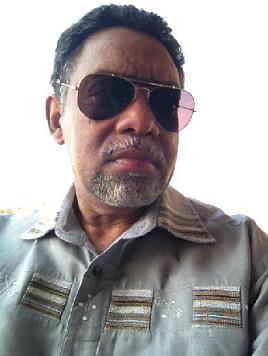 Saïd Hilali, homme d'État indispensable et incontournable . Le Comorien le plus mondialisé est un atout maître pour son pays