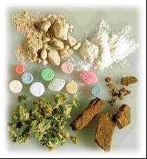 Les Comores, plaque tournante du trafic de drogue ?