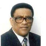 Vers le retour imminent du colonel Mohamed Bacar à Anjouan pour sauver Mamadou !
