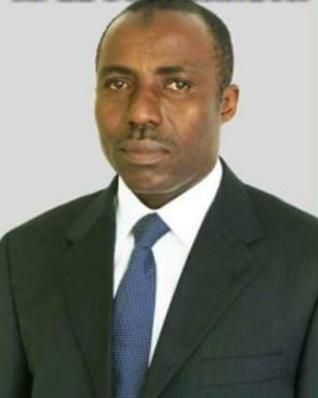 MOHAMED SAID FAZUL gouverneur fraîchement élu à Mwali !