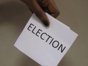Élections 2016 : Les résultats des élections des gouverneurs attendus ce mardi