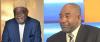 Comores: Mohamed Ali Soilihi et Azali Assoumani ont déposé des recours