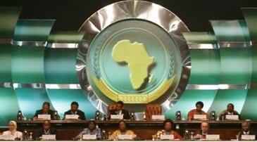 L'Union africaine invite au bon déroulement des nouvelles élections partielles dans l'Union des Comores.
