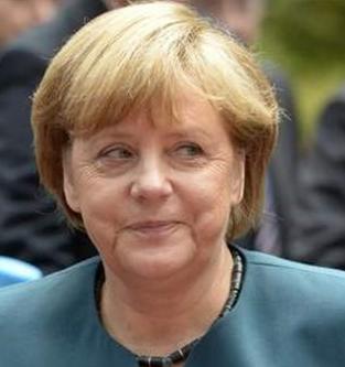 Allemagne : Les musulmans ne paient pas de taxes pendant le Ramadan