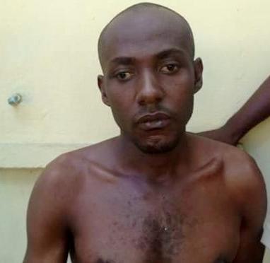 Le serial violeur a été découpé en morceau suite au viol d'une femme à anjouan.