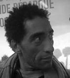 Autopsie sur le umezi wa siyasa Komori ou la mendicité politique aux Comores