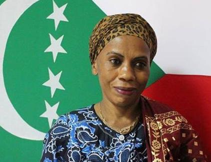 Les maires d 'Anjouan ont boycotté une réunion au Gouvernorat de Ndzuwani