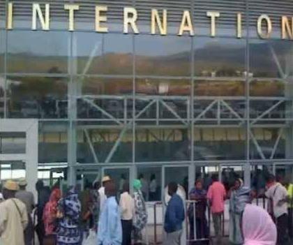 RETOUR DES VACANCIERS :  Le casse-tête des agences de voyages