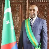 Le Président Azali Assoumani devient le Garant de la Cohésion Collective
