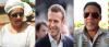Message adressé au Président Français Emmanuel Macron par Thoueybat Said Omar et Said HILALI