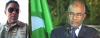 Ma lecture du discours du Président Azali Assoumani.