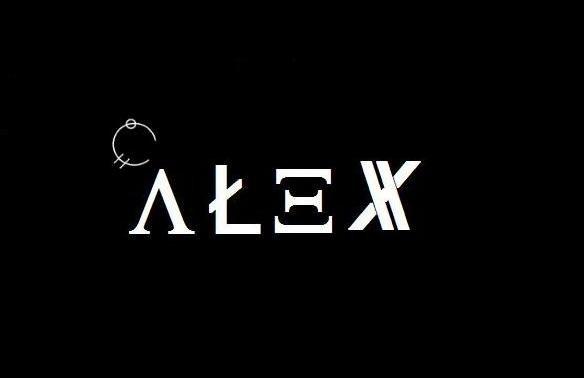 Blog de a7ex100dre