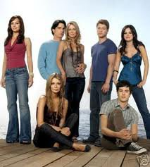 The oc ou newport beach