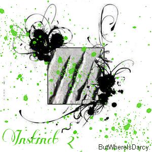 [ PARTENARIATS ] Instinct