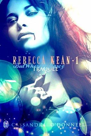 Rebecca Kean.