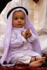 L'enfant élu de Allah qui dois être notre saveur est né  le 26 mai 2012,allah le protege