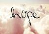 Hope3107