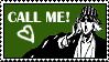 CALL ME ARAHARA-SAN
