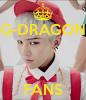 G-Dragon !!