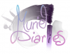 GIFT: ''Muriel Diaries'' (premier essai)